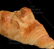 vignette-croissant