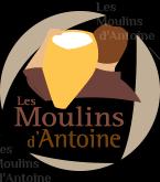 Les Moulins d'Antoine